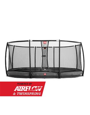 Berg Trampoline Accessories