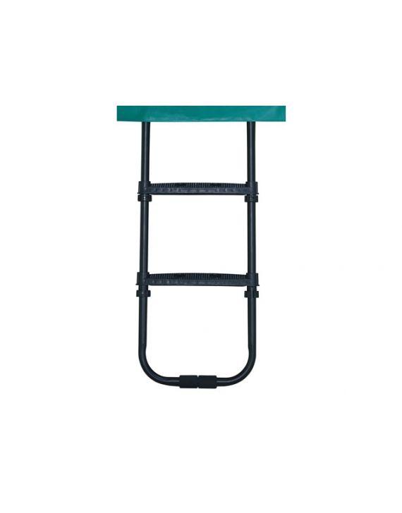 Berg Ladders & Platforms