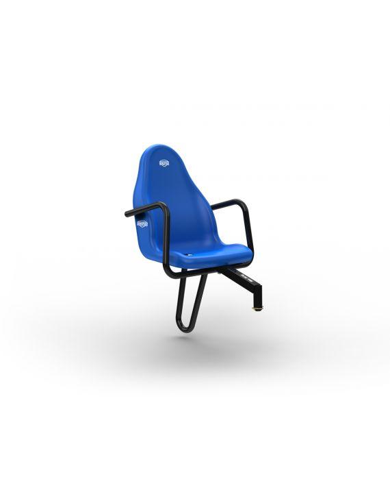 Berg Passenger Seats