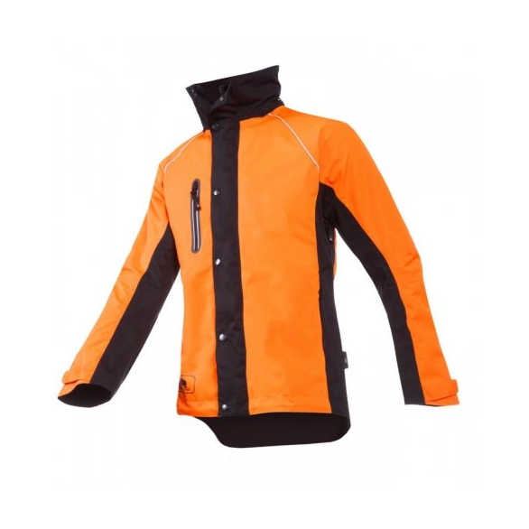 All Weather Clothing