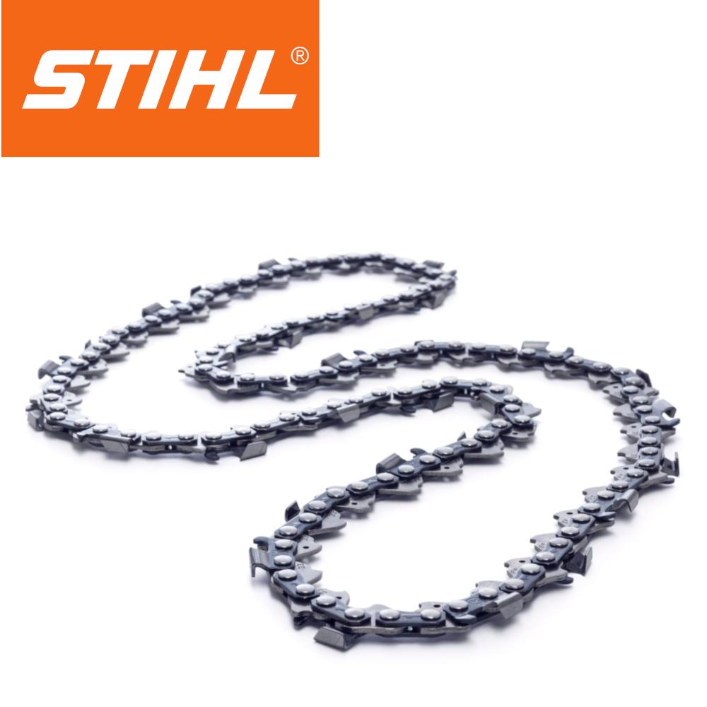 Stihl Chain