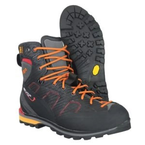 Climbing Boots (Non Protection )