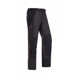 Work Trousers (Non Protection)