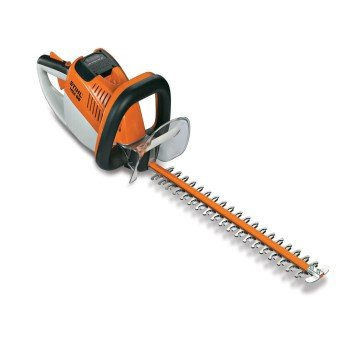 Hedgetrimmers
